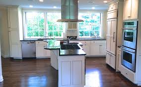 Sears Kitchen Cabinet Refacing Kitchen Cabinet Refinishing Lacquer Or Painting Louisville Kentucky After Main 1440 X 900 3 Jpg Width U003d800