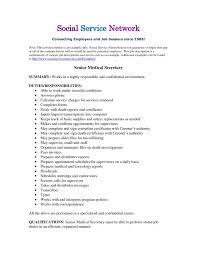 resume templates monster saneme