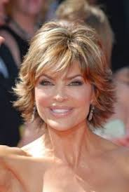 feathery haircuts for mature women hot hairstyles wedge haircut short hair and hair style