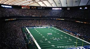 detroit lions thanksgiving game history remember the pontiac silverdome total packers pontiac