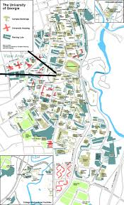 Kennesaw State University Campus Map by Faithfullyjaded Bear Grylls Obama