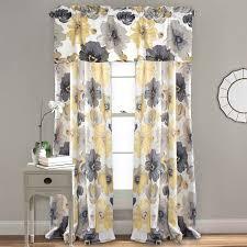 Kess Shower Curtains Kess Shower Curtains Yerwat