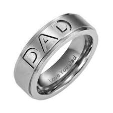 religious rings religious rings for christian men holy outfitters