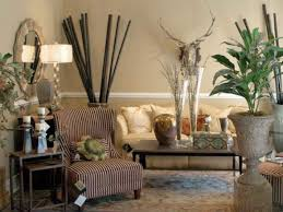 Formal Livingroom by Beautiful Traditional Formal Living Room Ideas Decorating With