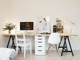 Space Saving Home Office Furniture Glamorous Astonishing Ikea Desk Top 16 Cool Space Saving Desks