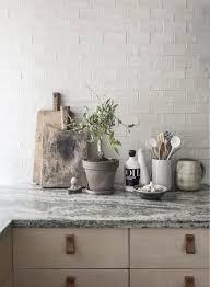 6136 Best Interiors Kitchen U0026 Dining Images On Pinterest