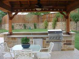 kitchen best outdoor kitchens prefab outdoor kitchen cabinets