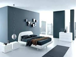 blue gray bedroom best blue gray paint color for bedroom choosing navy blue paint