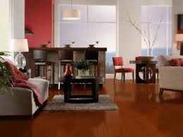 laminate flooring one of the most versatile easy to work with