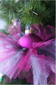 it s my made gifts tutu ornaments