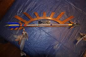 arrow of light award images arrow of light awards international association of penturners