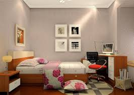 Graphic Design Jobs From Home Home Design Ideas - Interior design jobs from home