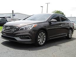 used hyundai for sale in orlando fl reed nissan