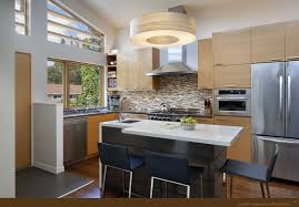 small kitchen lighting ideas charming lighting for small kitchen and for kitchen lighting