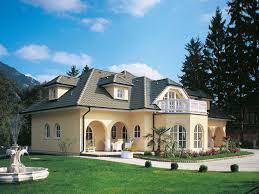 Immobilien Architektenhaus Kaufen Vario Haus Architects