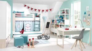 kinderzimmer einrichten junge uncategorized kleines babyzimmer einrichten junge kinderzimmer