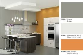 rona paint combos to match your brown sofas and armchairs