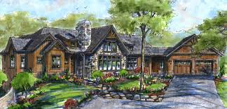 narrow lot lake house plans apartments lakefront home plans gallery of lakefront cottage