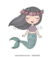 mermaid stock images royalty free images u0026 vectors shutterstock
