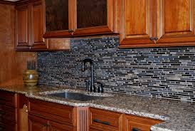 mosaic tile for kitchen backsplash cool mosaic tile kitchen backsplash gallery home decor special