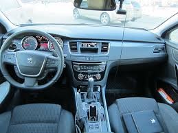 peugeot 508 2012 пежо 508 2012 добрый день всем бензин кузов седан расход 12 л