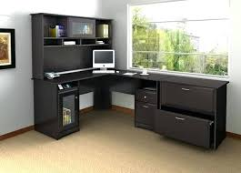Modular Home Office Desk Office Furniture Warehouse Chattanooga Best Modular Home Office