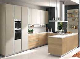 cuisine plan travail bois beau cuisine blanc laque plan travail bois 14 dix cuisines bleues
