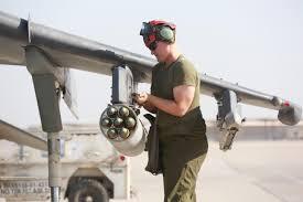 Dts Army Help Desk 100 I Mef Dts Help Desk I Marine Expeditionary Force U003e