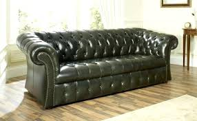 Vintage Chesterfield Leather Sofa Vintage Leather Chesterfield Sofa Vintage Leather 3 Seater