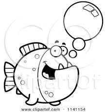 piranha clipart pictures clipart panda free clipart images