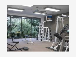 home gym layout design sles 98 best my perfect future home gym images on pinterest gym