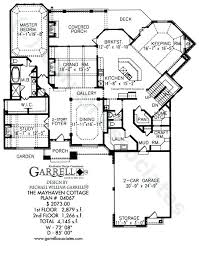 floor plan design app french country cottage floor plans cottage house plan floor plan