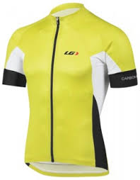 best black friday cycling apparel deals a complete range of cycling clothing and gear garneau