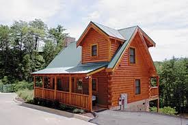 free log cabin floor plans free log home plans