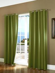 Chocolate Curtains Eyelet Brown Faux Suede Curtains Chocolate Eyelet 900 Favored Concept