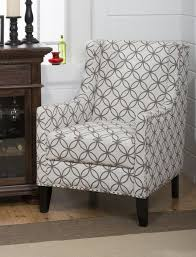 Jcpenney Accent Chairs 95 Best Confort Seating Images On Pinterest Chairs Coastal