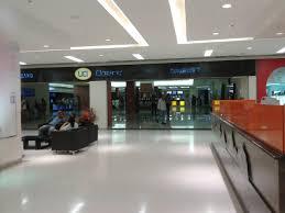 file vista do foyer do uci orient shopping barra jpg wikimedia