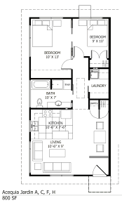 glamorous floor plans for tiny houses on wheels contemporary