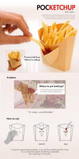 Innovation Idea Create Your Own by Best 25 Innovative Packaging Ideas On Pinterest Product