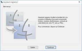 connexion bureau à distance pour mac connexion bureau a distance mac nouveau transférer vos données de