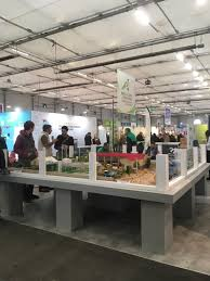 chambre d agriculture tours au parc des expositions de tours l agriculture connectée