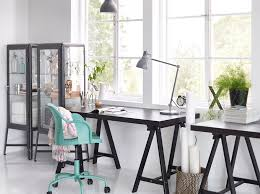 executive office furniture design from ikea home decorating cheap