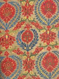 ottoman with patterned fabric 234 best turkish ottoman textiles images on pinterest fabrics