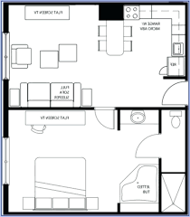 floor and decor jacksonville floor and decor jacksonville floor decor master bedroom size