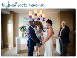 Las Vegas Wedding Makeup Artist Top Tips To Select Best Las Vegas Wedding Makeup Artist Makeup