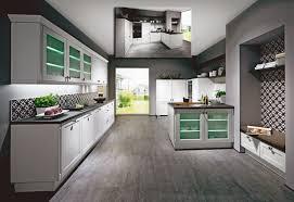 nobilia küche erweitern nobilia küche erweitern beste inspiration für ihr interior