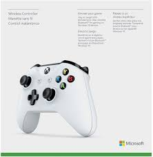 xbox one consoles video games target amazon com xbox wireless controller white xbox one m u0026m gaming