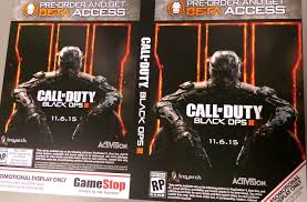 black ops 3 xbox one black friday call of duty black ops 3 release date u0026 possible beta leaked