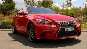 lexus reliability australia 2016 lexus is200t review chasing cars