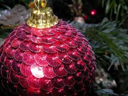 a brief history of christmas tree ornaments collectibles ask